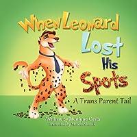 When Leonard Lost His Spots