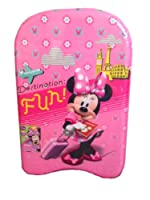 Disney Minnie Mouse Destination Fun Kickboard by Disney