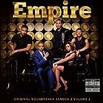 Empire: Original Soundtrack, Season 2...