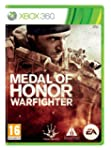 Medal Of Honor Warfighter [Importaci�...