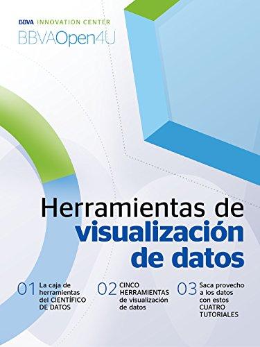 ebook-herramientas-de-visualizacion-de-datos-bbvaopen4u-series-spanish-edition