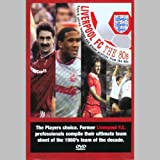 Liverpool Fc – 80's Team of the Decade [DVD]