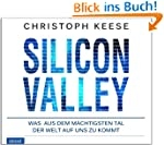 Silicon Valley: Was aus dem m�chtigst...