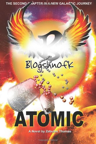 Blogshnofk: Atomic
