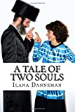 A Tale of Two SOULS: My Hand of GOD Story