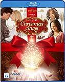 Christmas Angel [Blu-ray]