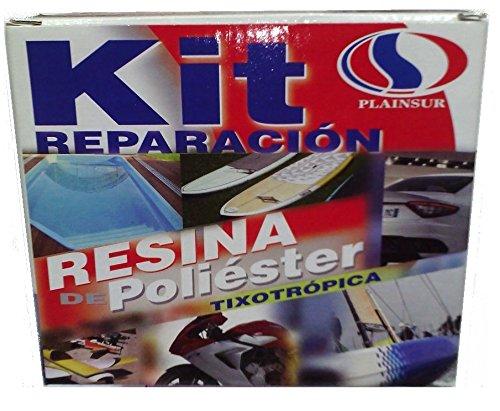 plainsur-kit-de-reparacion-resina-de-poliester-mas-fibra-de-vidrio