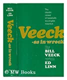 img - for Veeck - As in Wreck book / textbook / text book