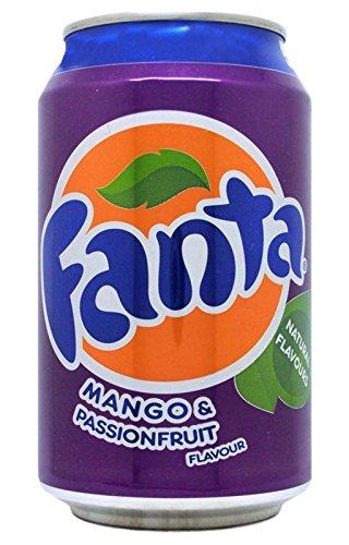 fanta-mangue-passion-33cl-pack-de-24