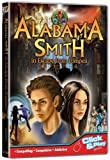 Cheapest Alabama Smith Escape from Pompeii on PC