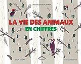 """Afficher """"La vie des animaux en chiffres"""""""