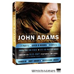 "ENTER TO WIN A BLU-RAY COPY OF ""JOHN ADAMS"" 5"