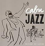 """Afficher """"Cabu in jazz"""""""