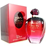 Christian Dior Hypnotic Poison Eau Secrete Eau de Toilette for Her - 100 ml
