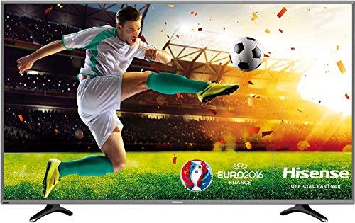 hisense-ub50ec591-126-cm-50-zoll-fernseher-ultra-hd-triple-tuner-dvb-t2-hd-smart-tv