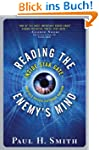 Reading the Enemy's Mind: Inside Star...
