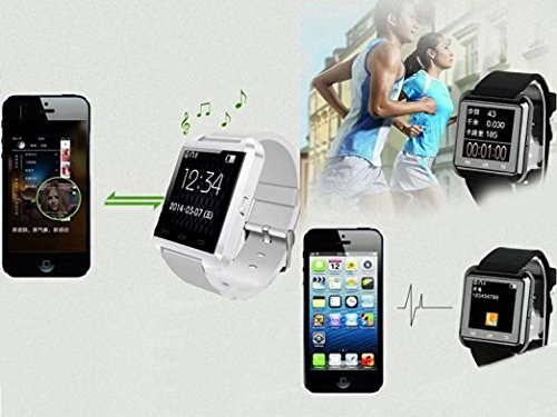 Homego-Bluetooth-Wrist-Smart-Watch-Mate-Handsfree-Call-For-Smartphones-Outdoor-Sports-Pedometer-Stopwatch
