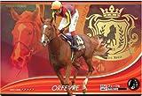 オーナーズホース/OWNERS HORSE【オルフェーヴル】OH01-H098