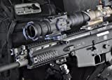 Armasight Apollo 640 (30 Hz) Thermal Imaging Clip-on System FLIR Tau 2 - 640x512 (17nm) 30Hz Core 42mm Lens