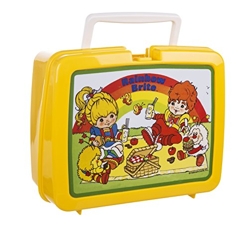 rainbow-brite-lunchbox