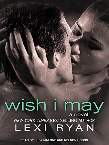 Wish I May (New Hope)