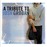 A Tribute to Josh Groban Various Artists