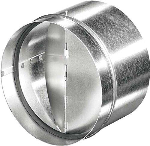 maico-tubo-de-avm-valvula-antirretorno-18-autom-nw180-mm-tapa-para-sistemas-de-ventilacion-401279993