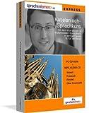 echange, troc Udo Gollub - Sprachenlernen24.de Katalanisch-Express-Sprachkurs: CD-ROM für Windows/Linux/Mac OS X + MP3-Audio-CD für Computer /MP3-Player