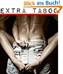 Extra Taboo - A Collection of Taboo A...