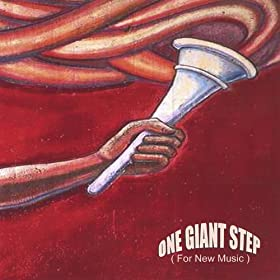 One Giant Step [Explicit]