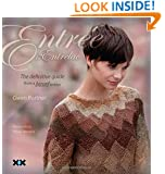 Entrée to Entrelac: The Definitive Guide from a Biased Knitter