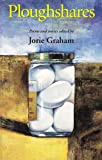 Ploughshares Winter 2001-02 Guest-Edited by Jorie Graham