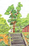 img - for The Chinaberry Tree & Other Poems book / textbook / text book