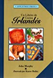 Little Irish Cook Book (International little cookbooks) (Spanish Edition) (0862813263) by Murphy, John