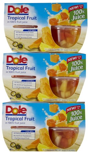 dole-100-tropical-fruit-juice-4-oz-4-ct