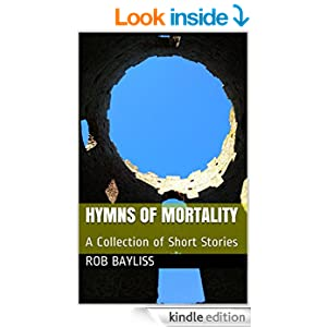 Hymns of Mortality