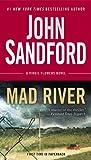 Mad River (A Virgil Flowers Novel Book 6)