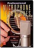 Professional Microphone Techniques