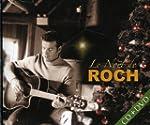Le No�l de Roch CD + DVD
