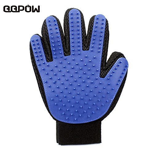 qqpow-doux-gant-tactile-pet-deshedding