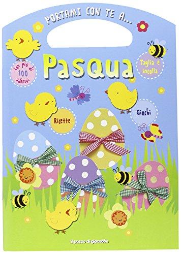 Portami con te a Pasqua PDF