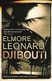 Elmore Leonard Djibouti