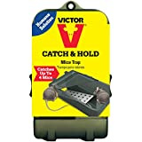 Victor Multiple Catch Mouse Trap M333