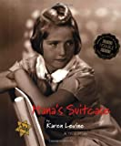 Hana's Suitcase (Bank Street College of Education Flora Stieglitz Straus Award (Awards))