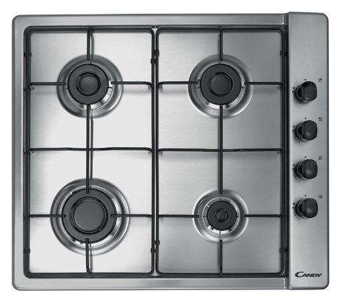 candy-clg-64-spx-incasso-gas-acciaio-inossidabile-piano-cottura