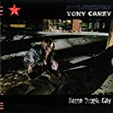 Some Tough City by Carey, Tony [Music CD]