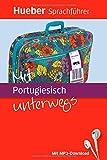 Mit Portugiesisch unterwegs