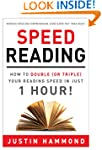Speed Reading: How to Double (or Trip...