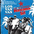 Havana Si! The Very Best Of: 1969- 2009