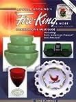 Fire-King & More: Identification & Va...